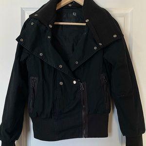 3 / $30! ♡ Bench Zipper Jacket